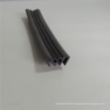 SGS Approval Sunroof Weather Strip